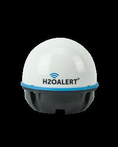 H2Oalert° Sensor